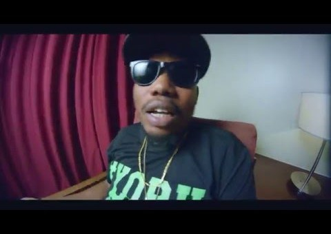 Download Video: Qdot Alagbe – Question [Ibeere] |[@qdotalagbe]