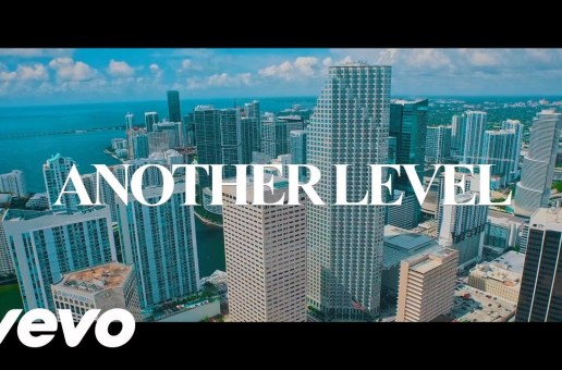 Download Video/MP3: Patoranking – Another Level |[@patorankingfire]