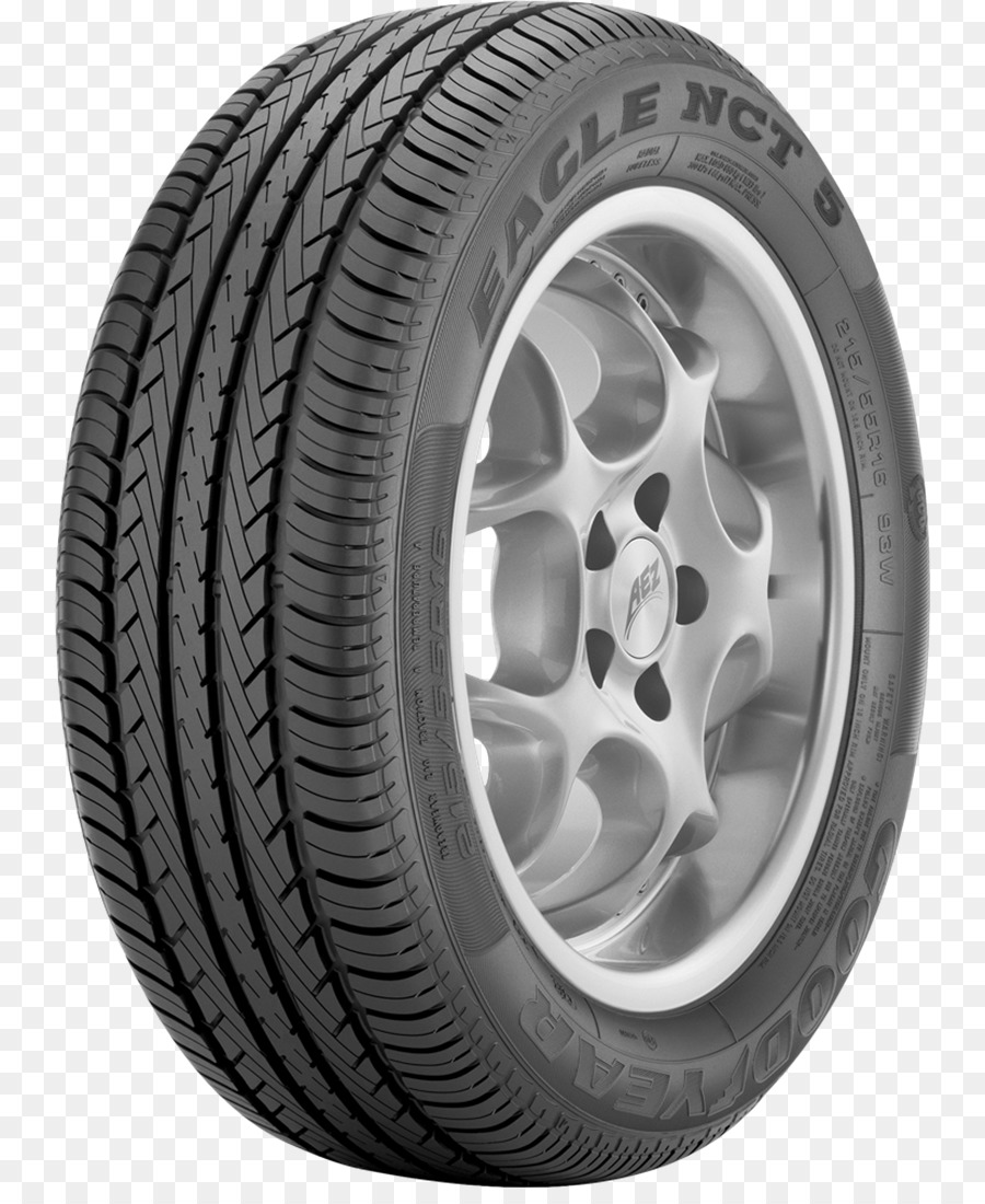 Goodyear Tyres Car Goodyear Tire And Rubber Company Tubeless Tire Tigar Tyres Car