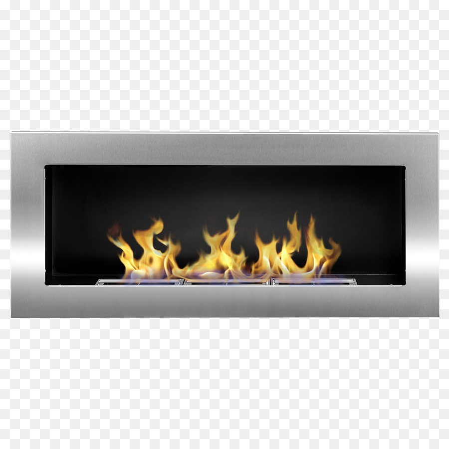 Color Fire Kaminofen Kaminofen Bio Fireplace Ethanol Fuel Fire Pit Fire
