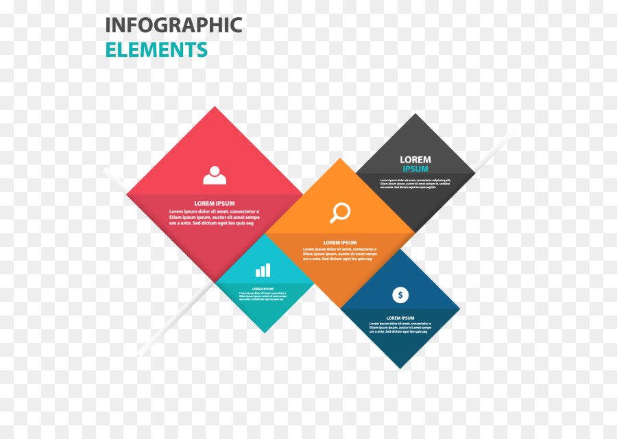 Vector graphics Microsoft PowerPoint Infographic Presentation Image