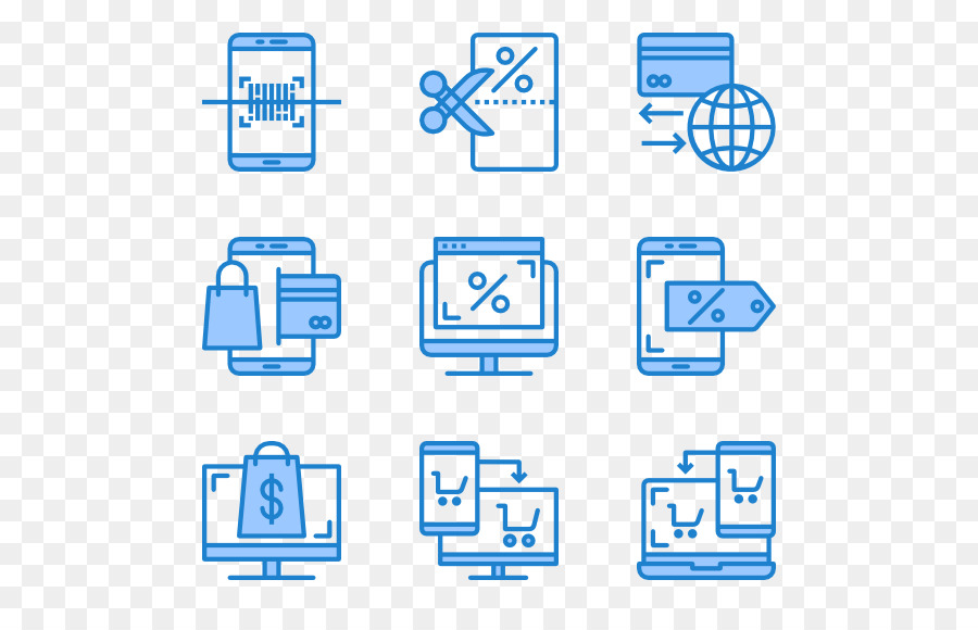 Scalable Vector Graphics Computer Icons Portable Network Graphics