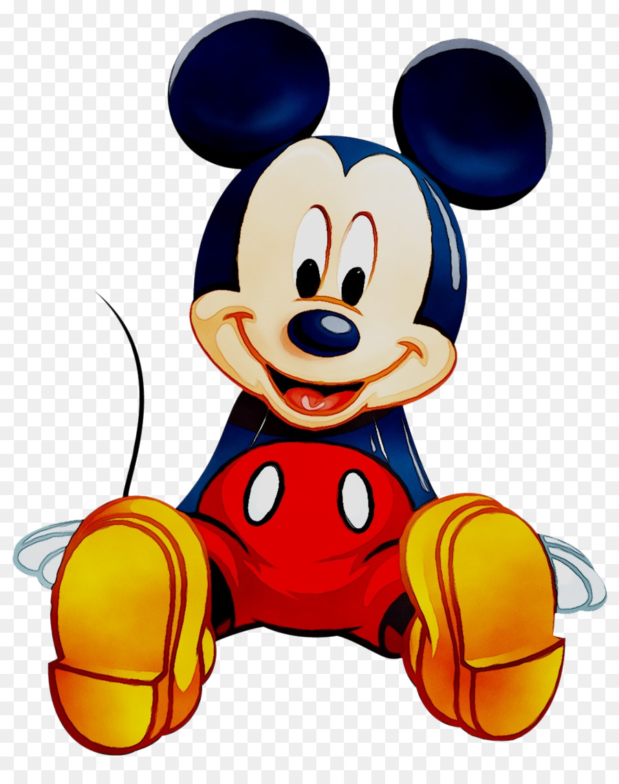 Pluto Mickey Mickey Mouse Minnie Mouse Goofy Donald Duck Pluto