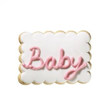 orthogwnio-baby-2