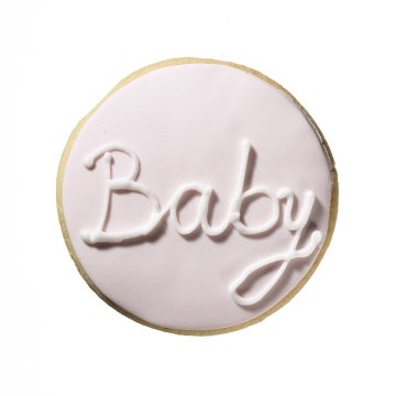 stroggulo-baby