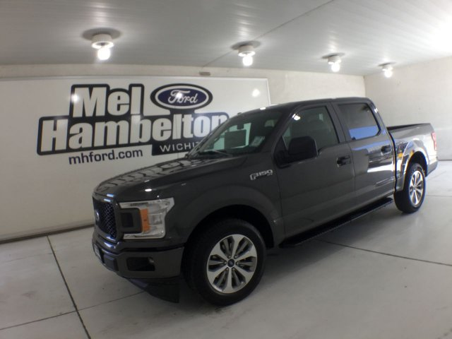 Ford® Lease Offers  Prices - Wichita KS - compare leasing prices