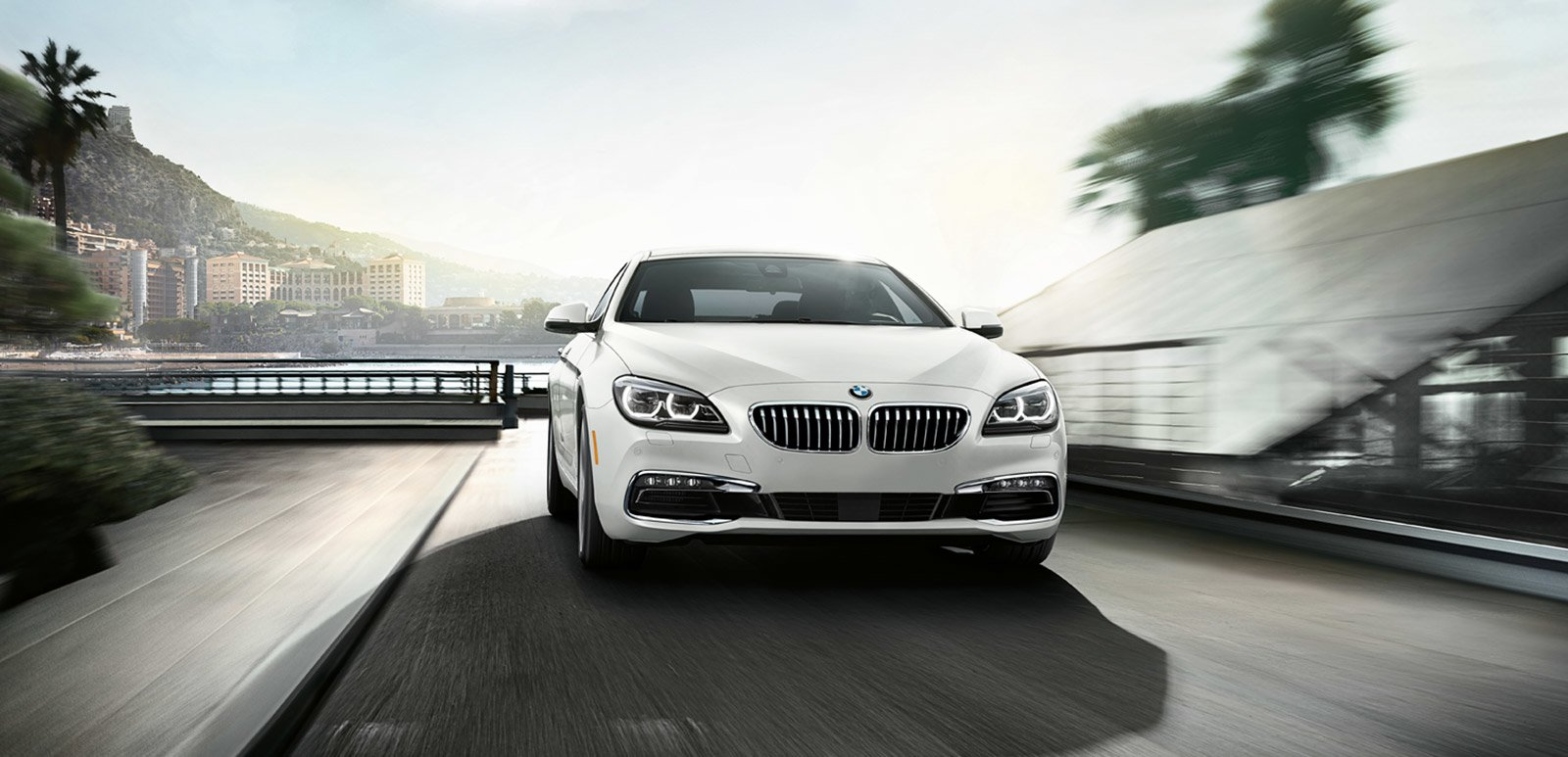 Bmw Gran Coupe 6 New Bmw 6 Series Lease Offers Prices Calabasas Ca