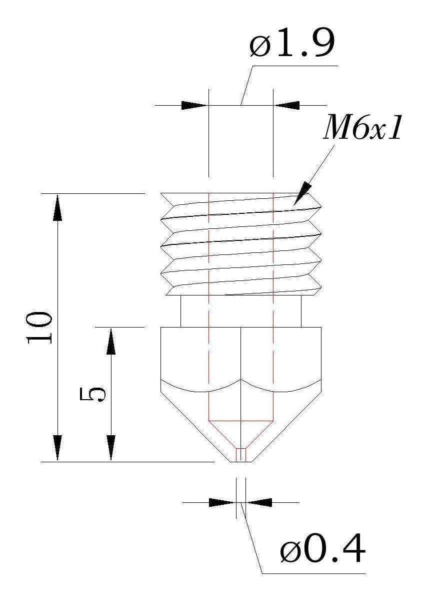 l14 20c wiring diagram