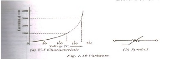 write shorts notes on the following – (i) Thermistors (ii ... on thermometer schematic symbol, pt100 schematic symbol, pin schematic symbol, diac schematic symbol, or gate schematic symbol, clutch schematic symbol, spark gap schematic symbol, cable schematic symbol, screw schematic symbol, hour meter schematic symbol, microprocessor schematic symbol, temperature schematic symbol, ohmmeter schematic symbol, battery schematic symbol, counter schematic symbol, washer schematic symbol, bimetal schematic symbol, camera schematic symbol, shield schematic symbol, surge suppressor schematic symbol,