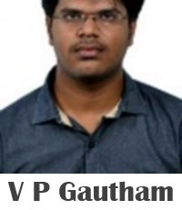 topper-ifos-2013-air-3-gautham