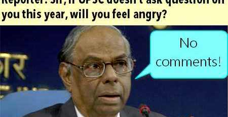 Comic Rangarajan no comments