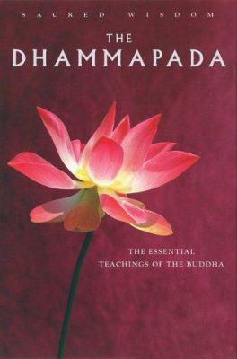 The-Dhammapada-Muller-Friedrich-9781842931196