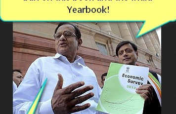 comic-iyb economic survey tharu