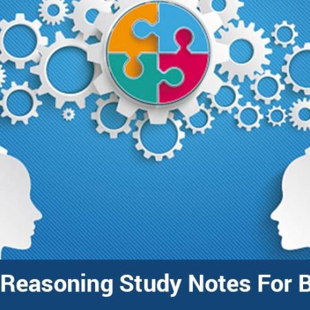 Complete-Reasoning-Study-Notes-For-Bank-Exam