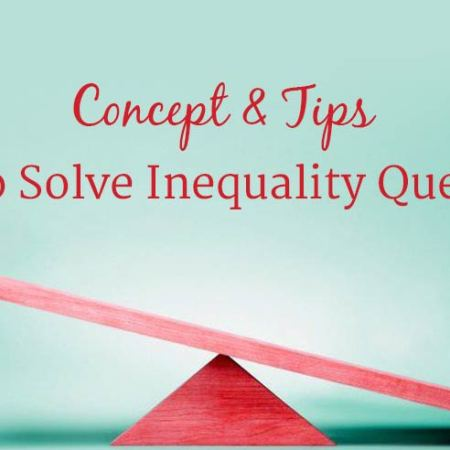 How-to-Solve-Inequality-Questions