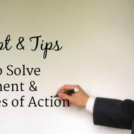 How-to-Solve-Statement-&-Courses-of-Action