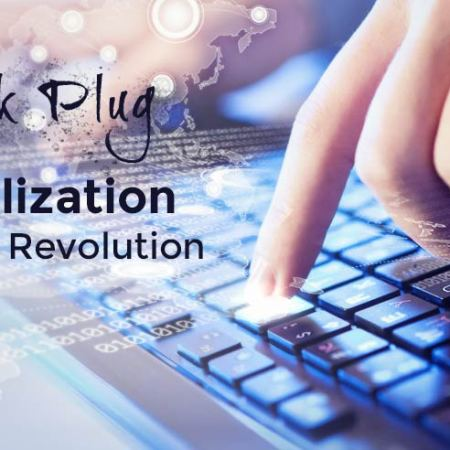 Spark-Plug-–-Digitalization-The-Next-Revolution