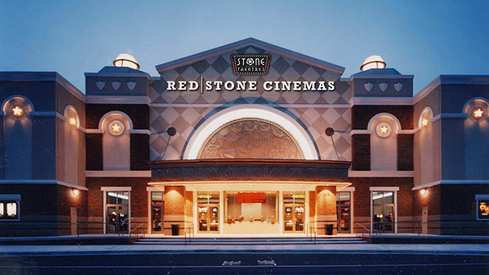 Regal Multiplex 14-screen Theater Coming To Indian Land – Mpv Properties