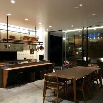 vista-cozinha