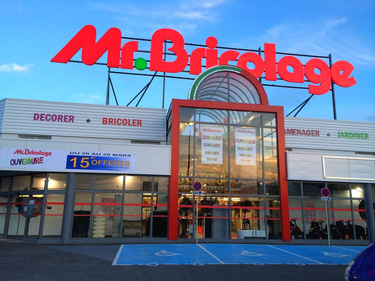 Magasin De Bricolage Rouen Magasin De Bricolage Nevers Interesting Magasin De Bricolage