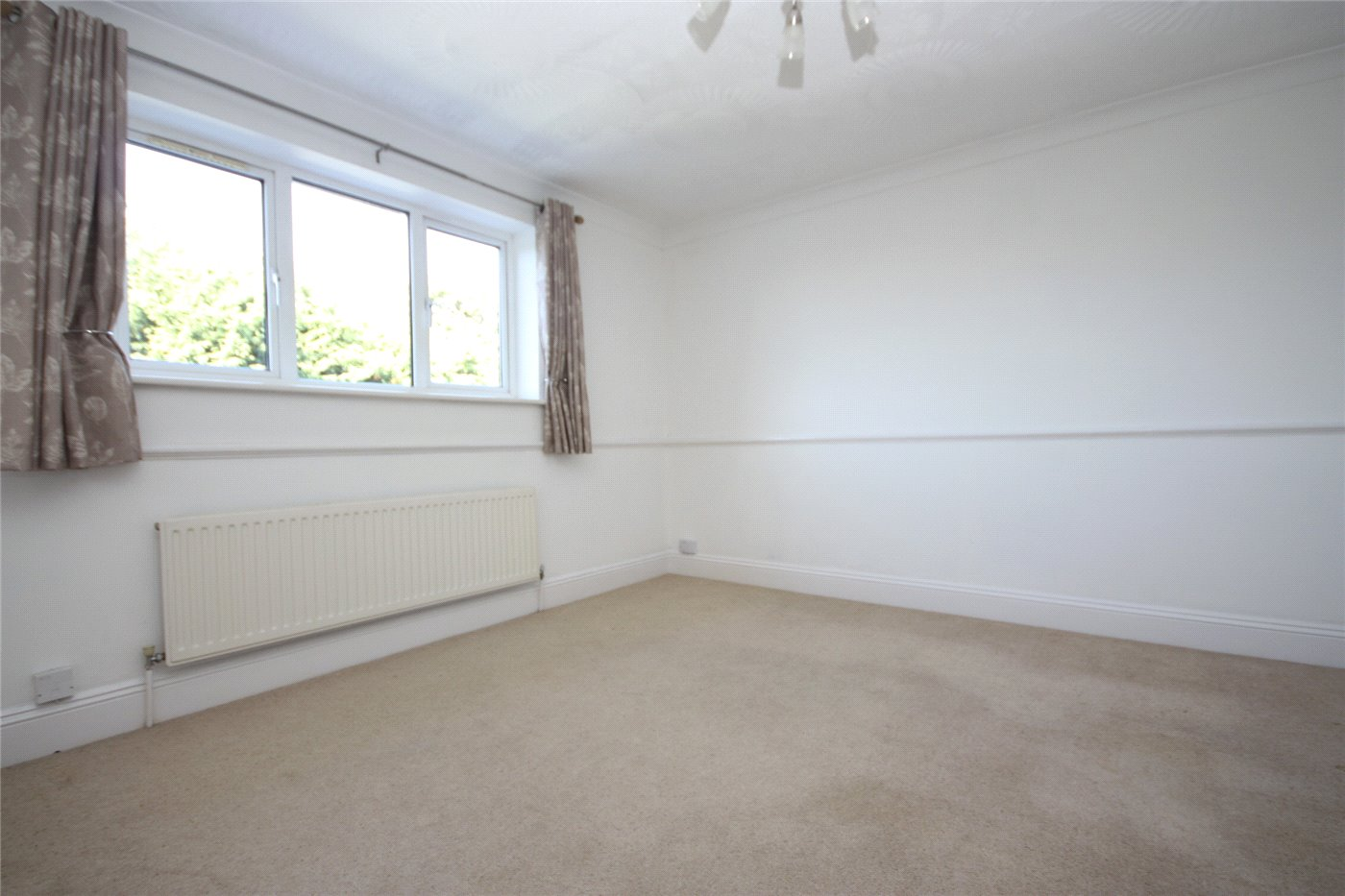 2 Bed Flat Bournemouth 2 Bedroom Property To Rent In Parkwood Road Bournemouth Dorset