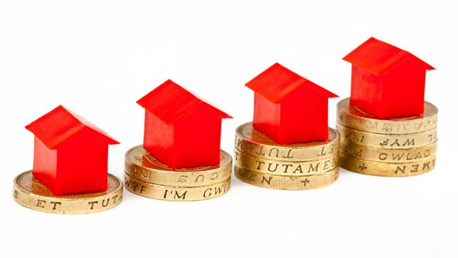 Property Investing 101 What Does The London Property
