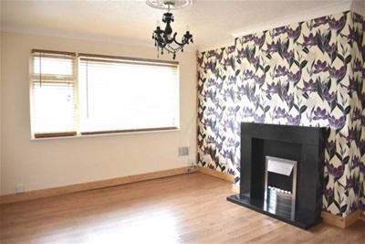 2 Bedroom Property To Let In Bryngolau Loughor Swansea