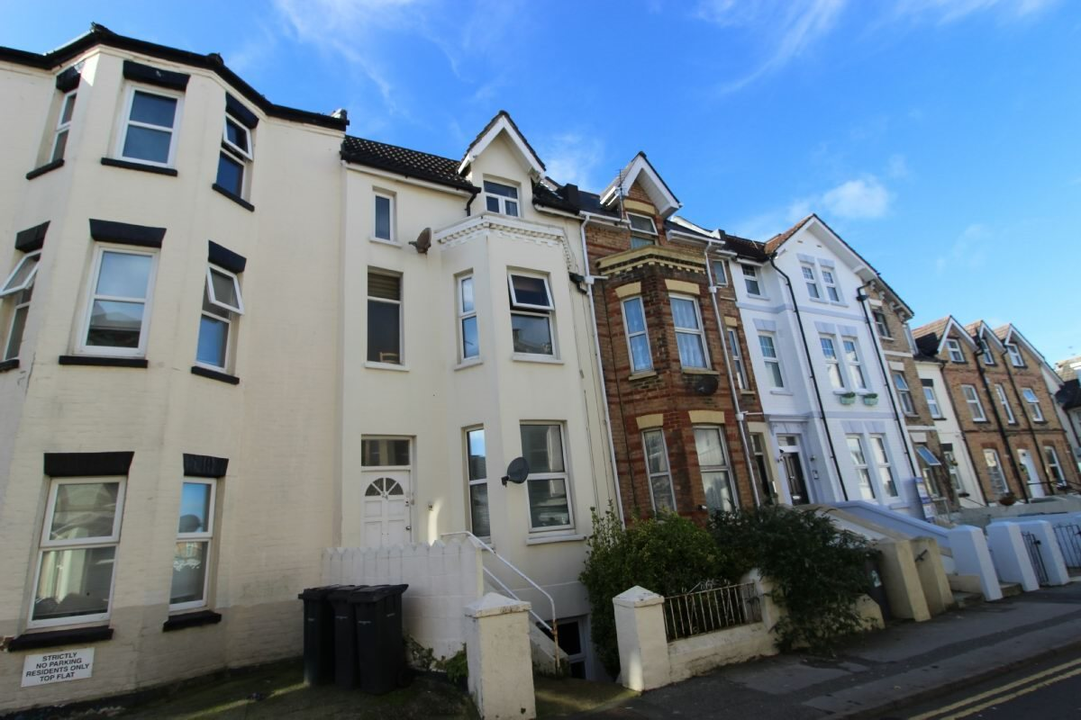2 Bed Flat Bournemouth 2 Bedroom Property To Let In Purbeck Road Bournemouth Dorset