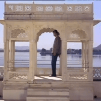 Tu Jahan Jahan Chalega Lyrics and Translation: Let's Learn Urdu-Hindi