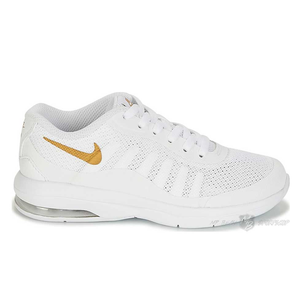 Nike Patike Nike Air Max Invigor Ps 749573 100