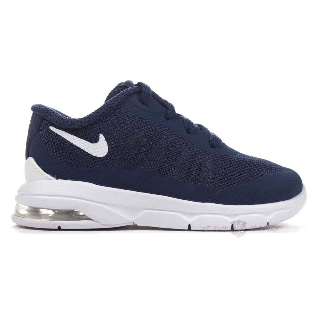 Nike Patike Nike Air Max Invigor Td 749574 407
