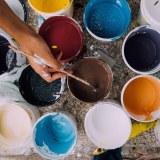 comment-devenir-plus-creatif