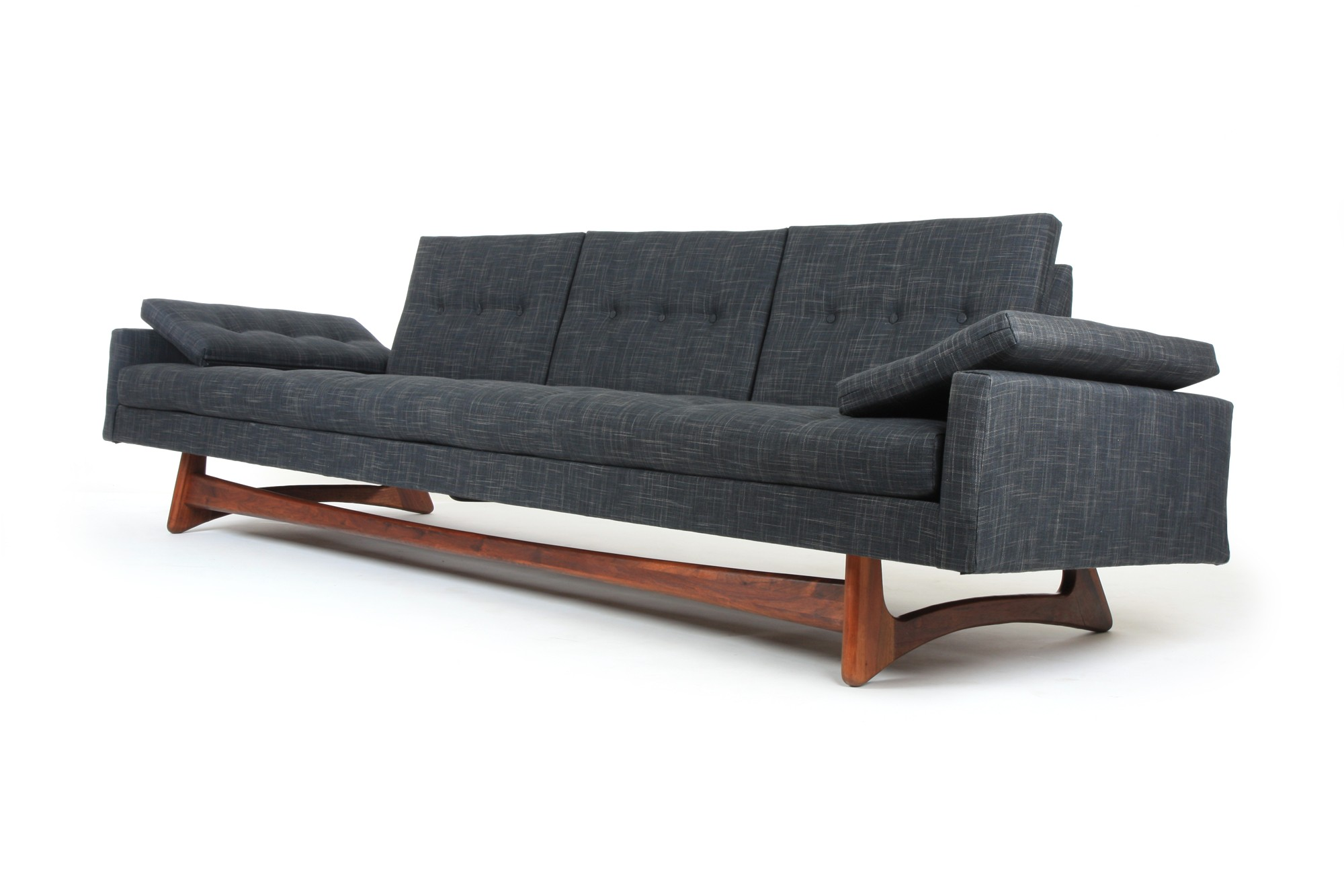 Sofa Beds Online Nz Mr Bigglesworthy Mid Century Modern And Designer Retro Furniture