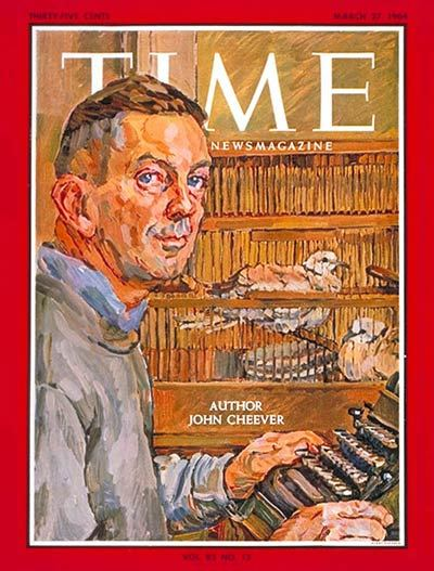 reunion short story and father Brief summary of reunion summary: a brief summary of john cheever's reunion, a story about a boy named charlie waiting for his father and what happens after that reunion by john cheever involves charlie, an eager young man who misses his daddy, and can't wait to see his divorced father on a layover.