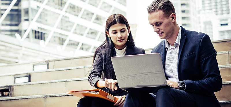 MBA degree - What would you be able to do with an MBA degree?