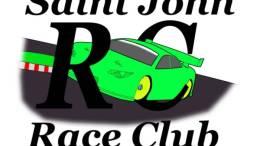 SJRC_logo