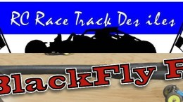 blackfly-des-iles-banner
