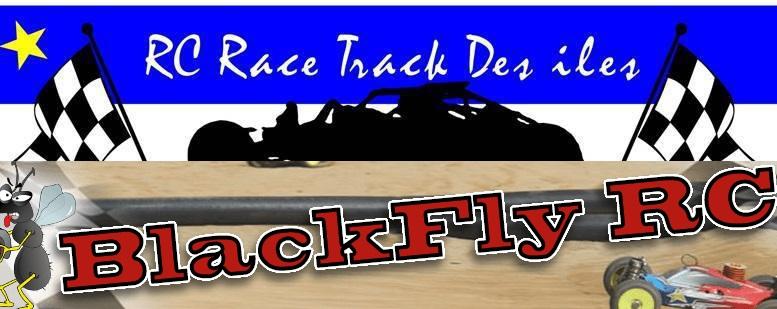 blackfly-des-iles-banner