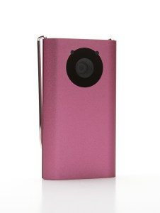blynk camera