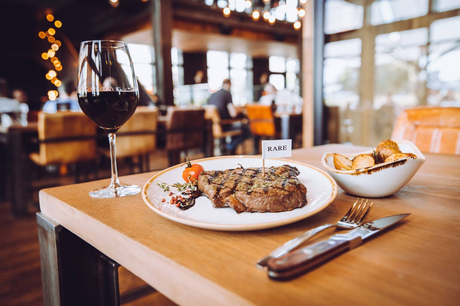 10 Tipps Zum Steak Essen In Düsseldorf Steakhouse The Ash Topliste Mr Düsseldorf Mr Düsseldorf