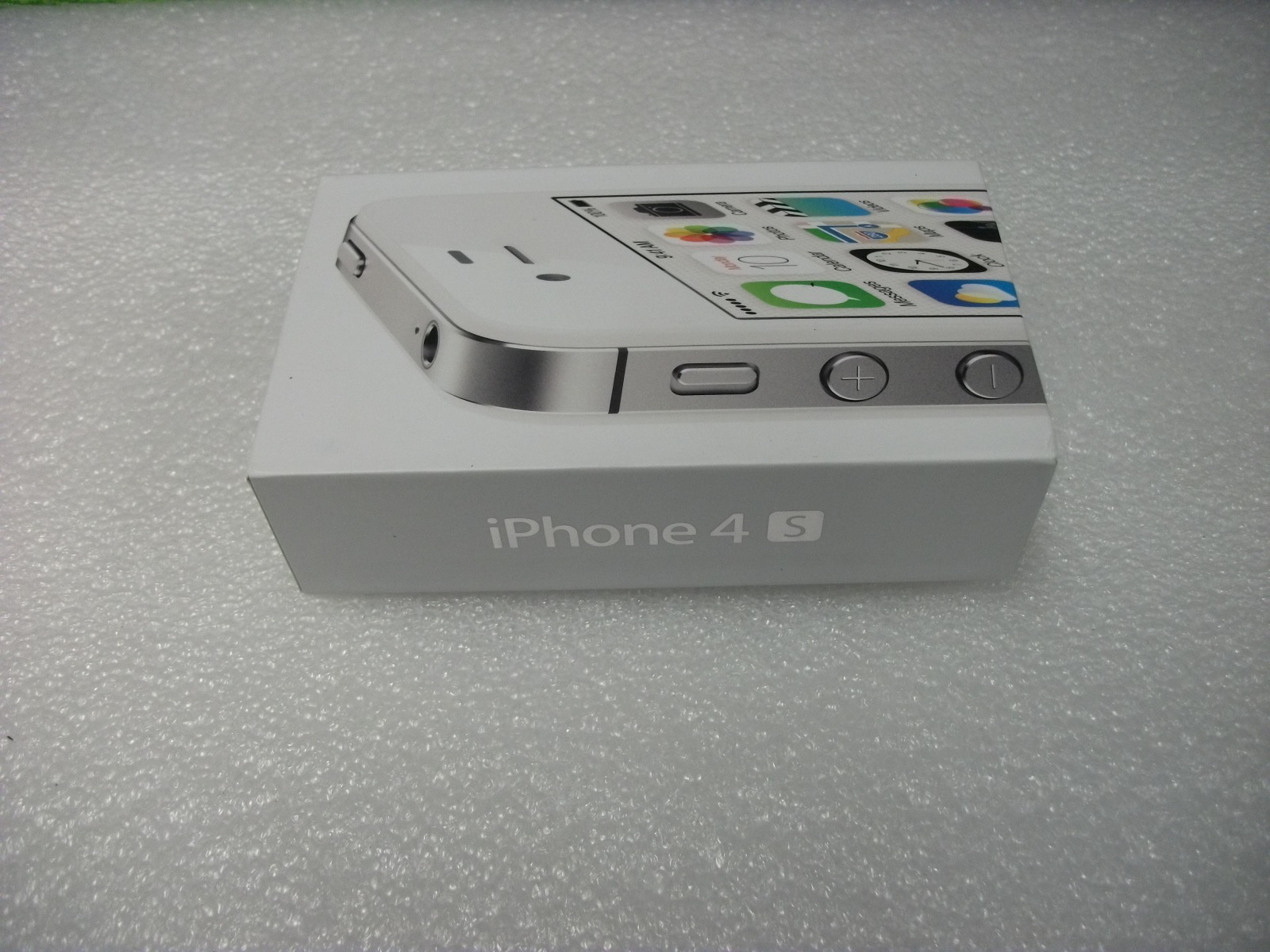 Precio Iphone 4s Libre Iphone 4s Blanco 8gb Libre