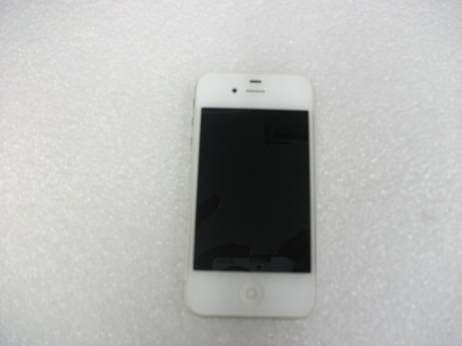Precio Iphone 4s Libre Refurbished Iphone Que Es Used Iphone