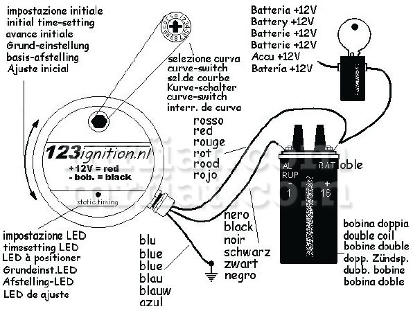 1969 Fiat 500 Wiring Diagram - Best Place to Find Wiring and