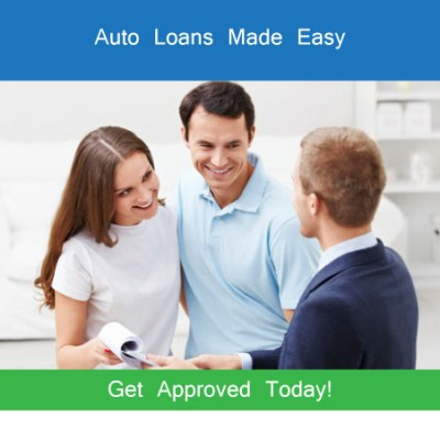 About us – Mr Finance BC – Bad Credit Car Loans Vancouver