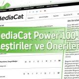 mediacat-power-100-oneriler-elestiriler