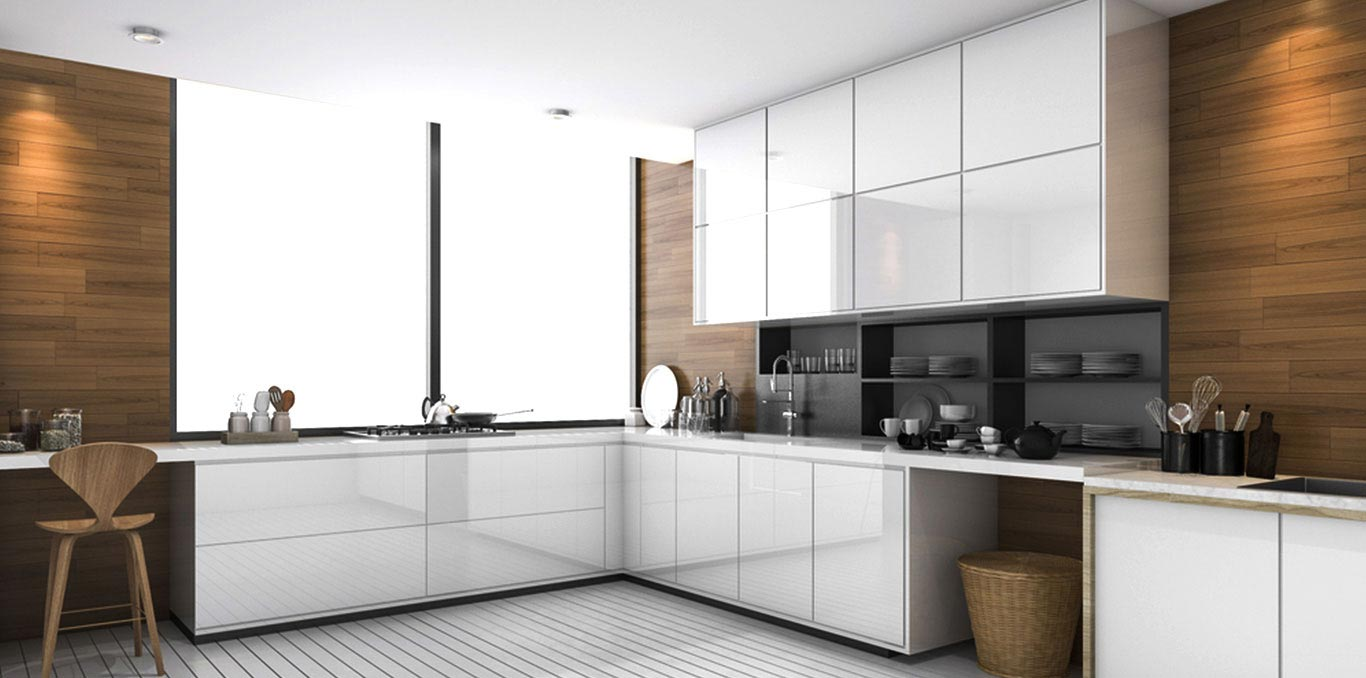 Modular Kitchen Design For Small Area In India Simple Modular Kitchen Designs Know Your Kitchen Mr Kitchen