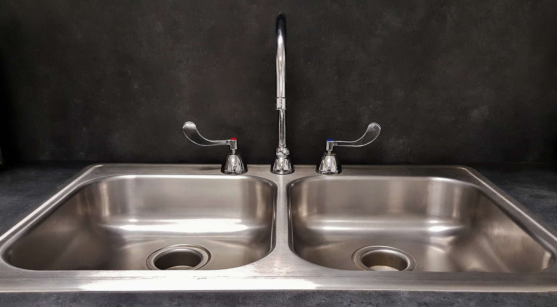 Best Kitchen Taps Best Kitchen Faucets Reviewed For 2019 Buyers Guide Ratings