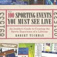<div class='at-above-post-cat-page addthis_default_style addthis_toolbox at-wordpress-hide' data-title='Robert Tuchman picks the 100 Best Live Sporting Events! PODCAST INTERVIEW' data-url='http://mrmedia.com/2009/06/robert-tuchman-the-100-sporting-events-you-must-see-live-author-mr-media-radio-interview/'></div><div class='at-above-post-cat-page-recommended addthis_default_style addthis_toolbox at-wordpress-hide' data-title='Robert Tuchman picks the 100 Best Live Sporting Events! PODCAST INTERVIEW' data-url='http://mrmedia.com/2009/06/robert-tuchman-the-100-sporting-events-you-must-see-live-author-mr-media-radio-interview/'></div>http://media.blubrry.com/interviews/p/s3.amazonaws.com/media.mrmedia.com/audio/MM_Robert_Tuchman_100_Sporting_Events_You_Must_See_Live_051309.mp3Podcast: Play in new window | Download | EmbedSubscribe: iTunes | Android | RSSToday's a good day to start an argument with your best friends or a bunch of strangers...<div class='at-below-post-cat-page addthis_default_style addthis_toolbox at-wordpress-hide' data-title='Robert Tuchman picks the 100 Best Live Sporting Events! PODCAST INTERVIEW' data-url='http://mrmedia.com/2009/06/robert-tuchman-the-100-sporting-events-you-must-see-live-author-mr-media-radio-interview/'></div><div class='at-below-post-cat-page-recommended addthis_default_style addthis_toolbox at-wordpress-hide' data-title='Robert Tuchman picks the 100 Best Live Sporting Events! PODCAST INTERVIEW' data-url='http://mrmedia.com/2009/06/robert-tuchman-the-100-sporting-events-you-must-see-live-author-mr-media-radio-interview/'></div>