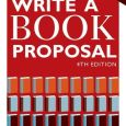 <!-- AddThis Sharing Buttons above --><div class='at-above-post-arch-page addthis_default_style addthis_toolbox at-wordpress-hide' data-title='Agent Michael Larsen sells book proposal writing secrets! VIDEO' data-url='http://mrmedia.com/2011/05/literary-agent-michael-larsen-sells-secrets-of-how-to-write-a-book-proposal-interview/'></div>http://media.blubrry.com/interviews/p/s3.amazonaws.com/media.mrmedia.com/audio/MM_Michael_Larsen_literary_agent_author_041411.mp3Podcast: Play in new window | Download (Duration: 29:02 — 26.6MB) | EmbedSubscribe: iTunes | Android | Email | Google Play | Stitcher | RSS Part 1 of 2 (More...<!-- AddThis Sharing Buttons below --><div class='at-below-post-arch-page addthis_default_style addthis_toolbox at-wordpress-hide' data-title='Agent Michael Larsen sells book proposal writing secrets! VIDEO' data-url='http://mrmedia.com/2011/05/literary-agent-michael-larsen-sells-secrets-of-how-to-write-a-book-proposal-interview/'></div>