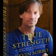 "<!-- AddThis Sharing Buttons above --><div class='at-above-post-arch-page addthis_default_style addthis_toolbox at-wordpress-hide' data-title='Hercules star Kevin Sorbo describes his real True Strength! VIDEO INTERVIEW' data-url='http://mrmedia.com/2011/10/hercules-star-kevin-sorbo-describes-his-real-true-strength-video-interview/'></div>http://media.blubrry.com/interviews/p/mrmedia.com/MM-KevinSorbo102011.mp3Podcast: Play in new window | Download | EmbedSubscribe: iTunes | Android | RSSToday's Guest: Actor Kevin Sorbo, star of ""Hercules, The Legendary Adventures"" and author of True Strength. Mr....<!-- AddThis Sharing Buttons below --><div class='at-below-post-arch-page addthis_default_style addthis_toolbox at-wordpress-hide' data-title='Hercules star Kevin Sorbo describes his real True Strength! VIDEO INTERVIEW' data-url='http://mrmedia.com/2011/10/hercules-star-kevin-sorbo-describes-his-real-true-strength-video-interview/'></div>"